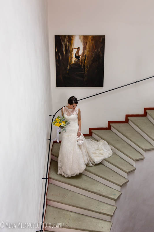 Wimbledon Wedding Photography
