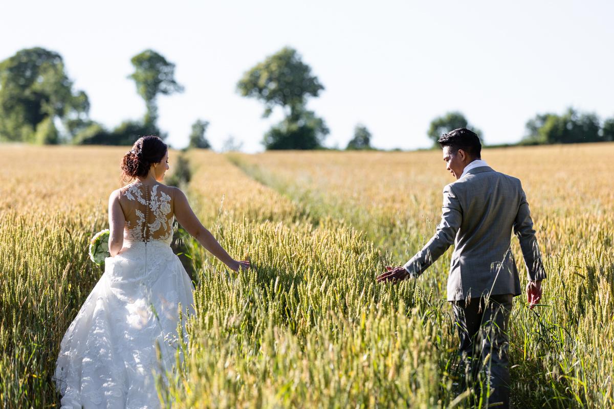 Richmond London Surrey wedding photographer_Richmond upon Thames wedding photographer