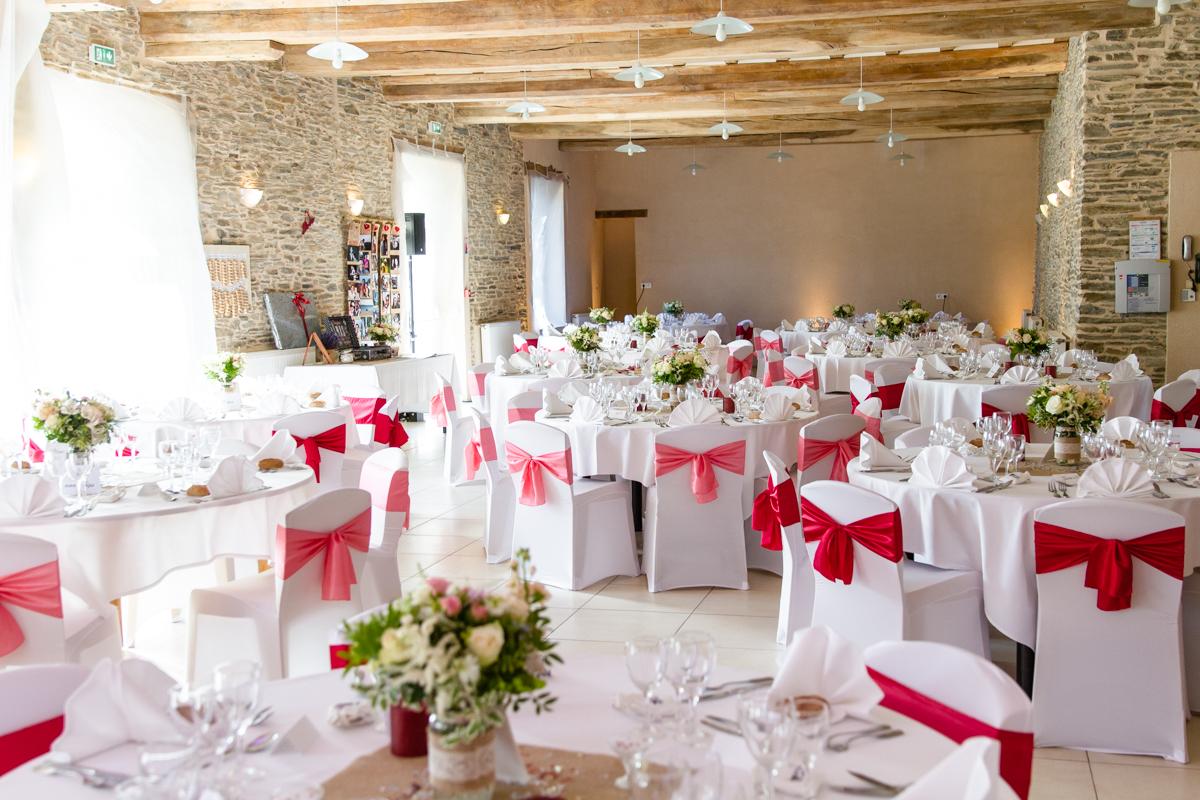 Richmond and Surrey wedding photographer