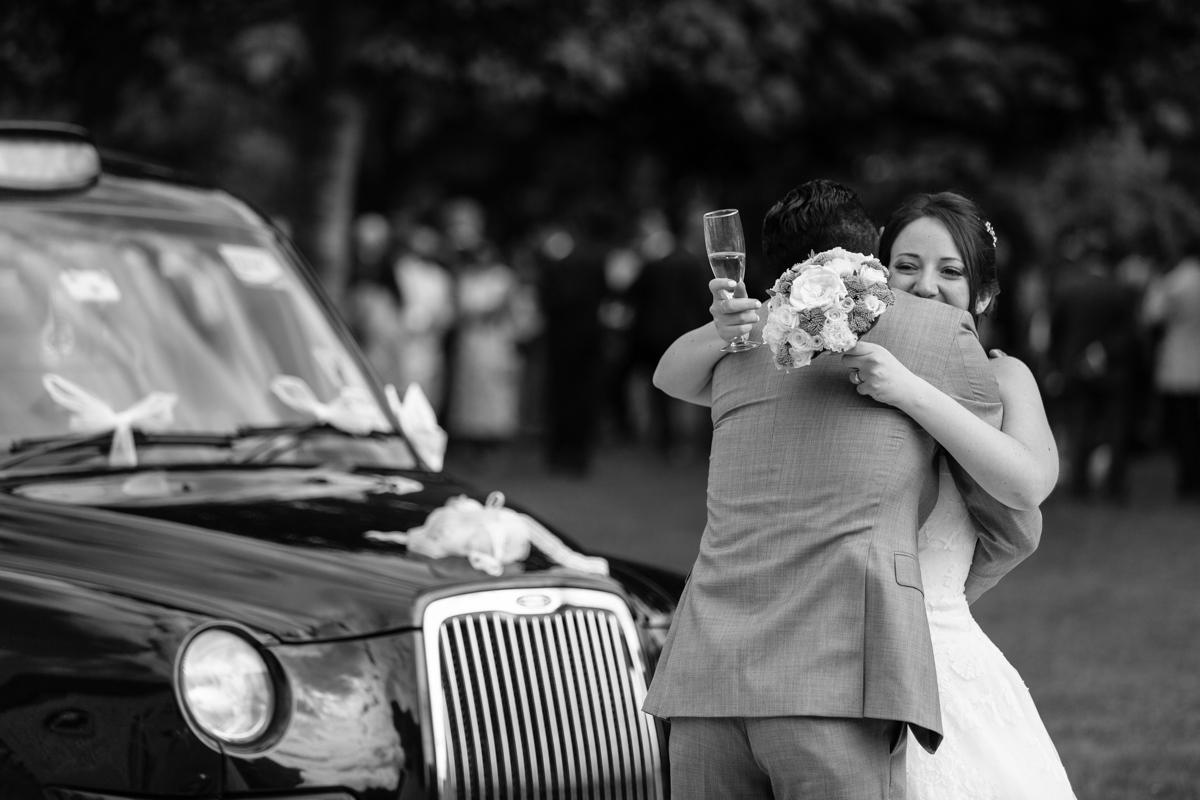 Richmond upon Thames wedding photographer_Surrey wedding photographer