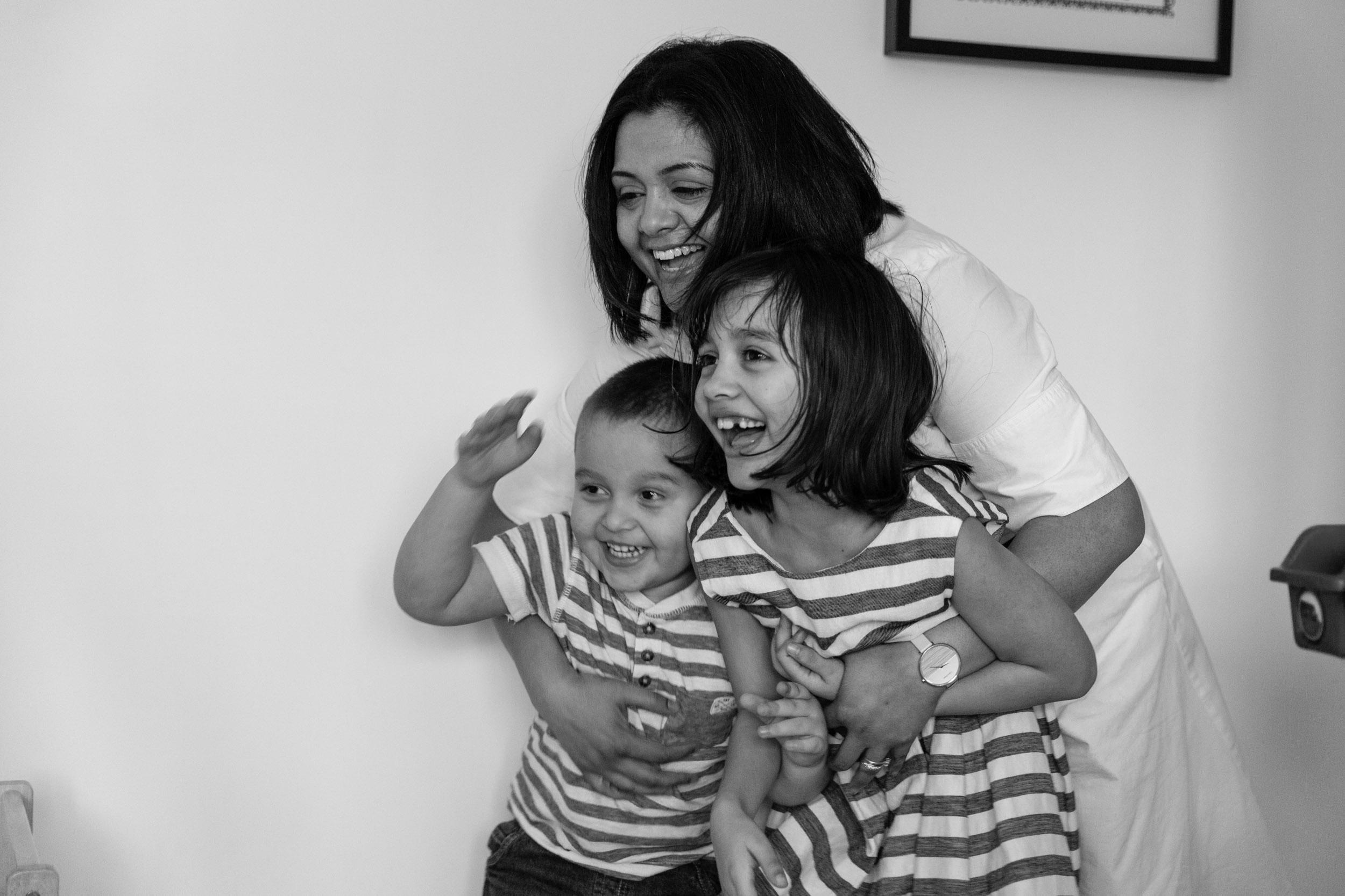 richmond-upon-thames children photographer-3.jpg