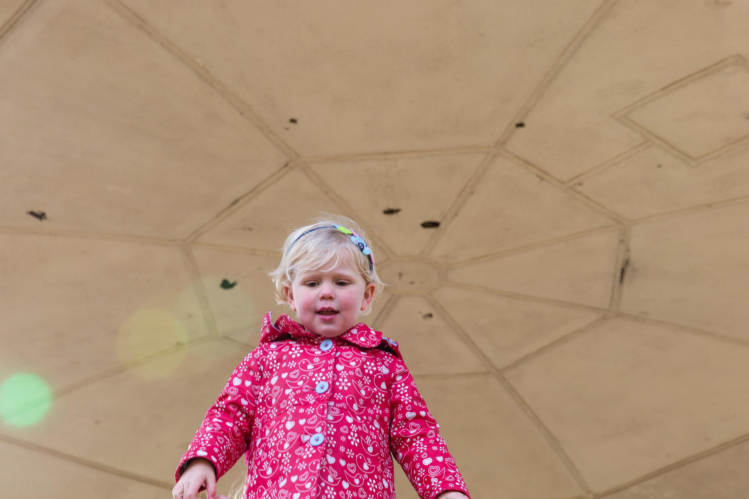 richmond-upon-thames children photographer