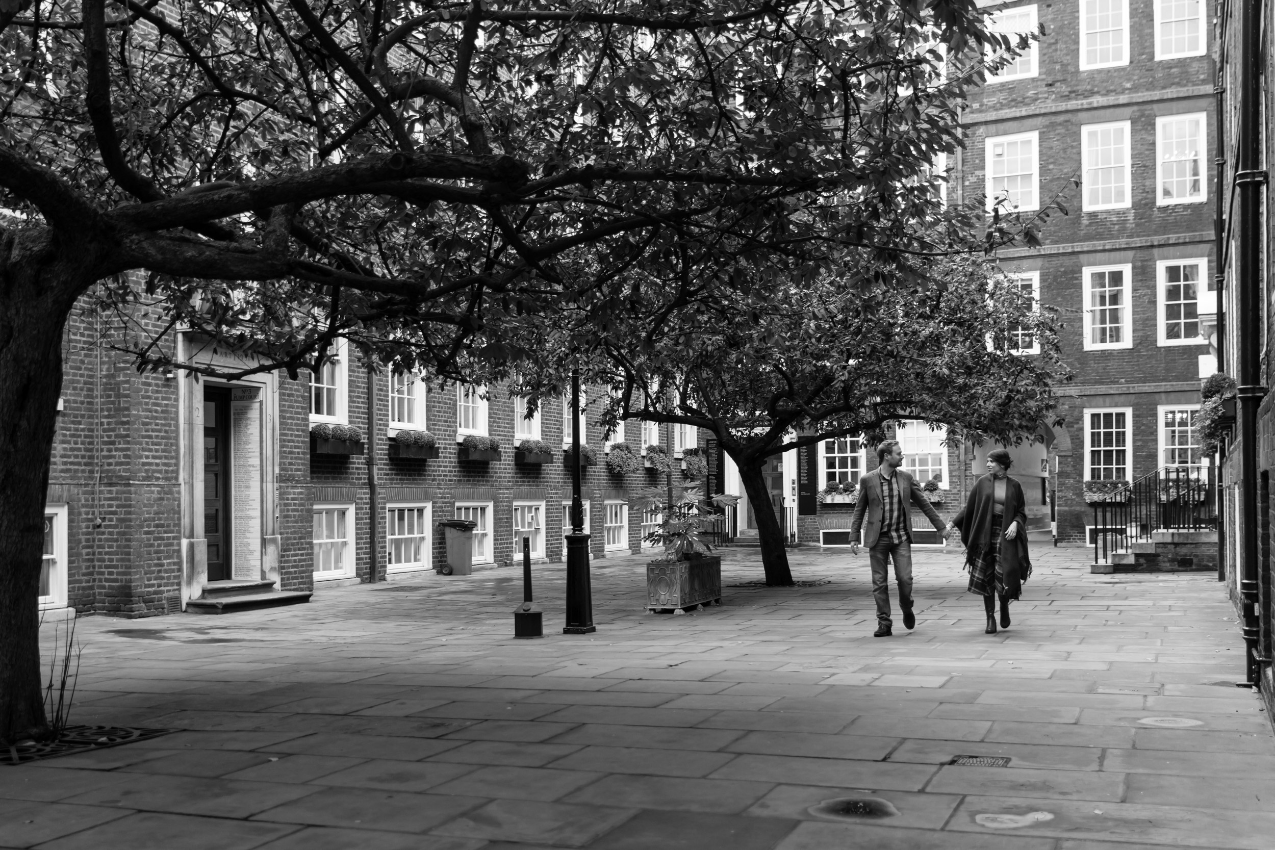 Guildford Engagement Photographer