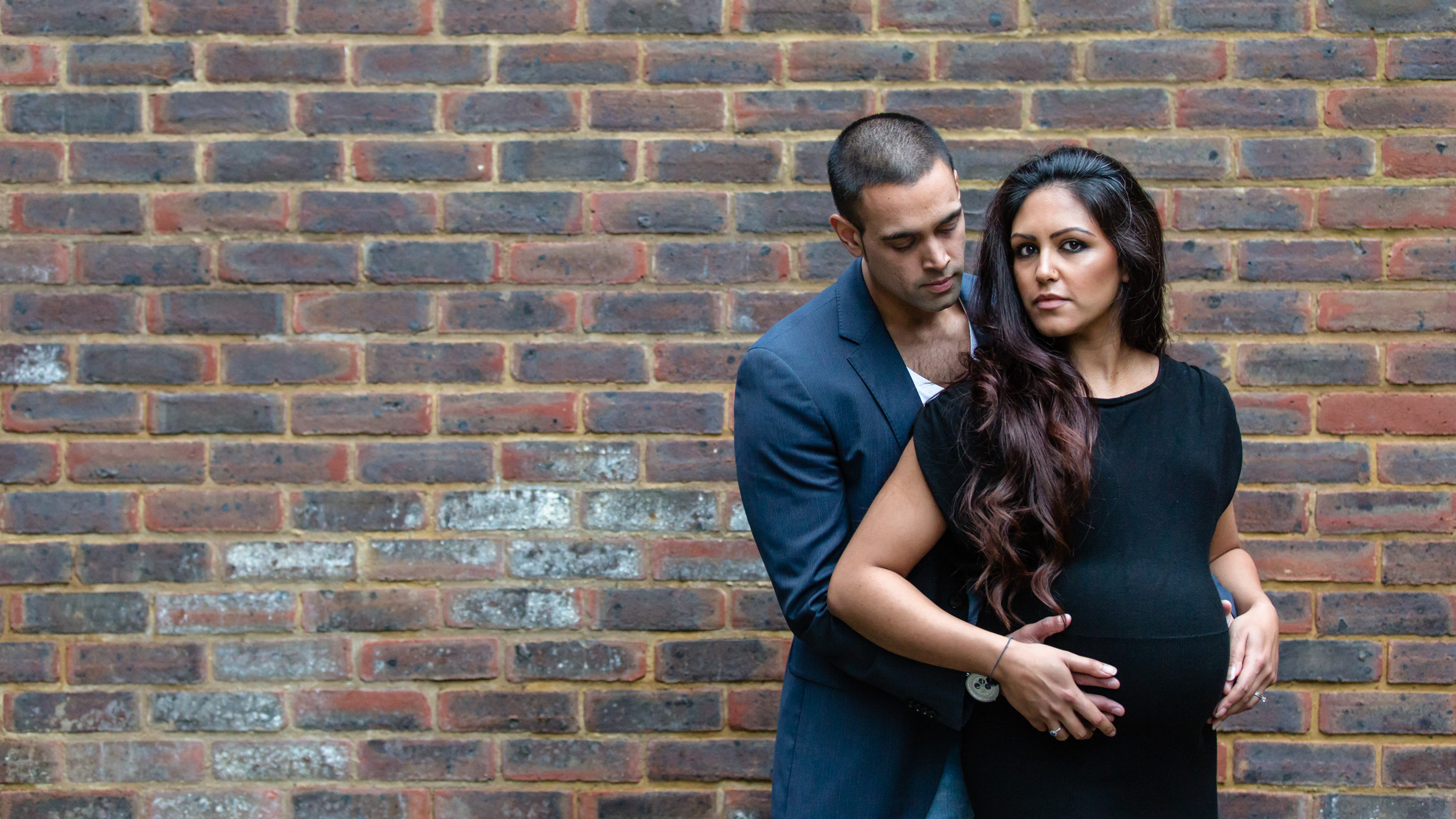 Maternity photography Surrey