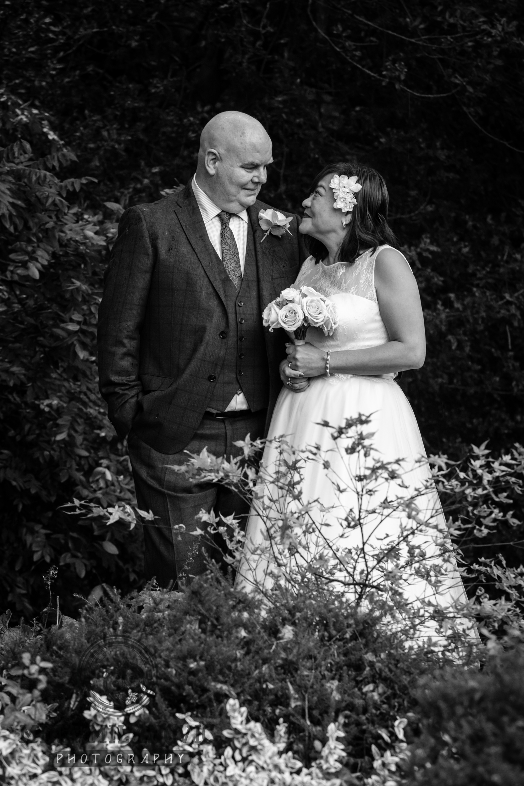 MMP York House Wedding Photographer