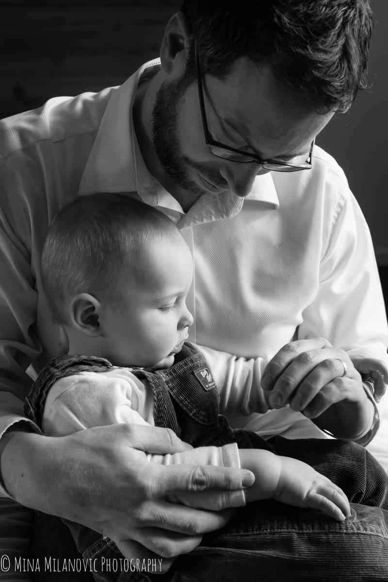 Ealing Family Photographe | West London Family photoshoot