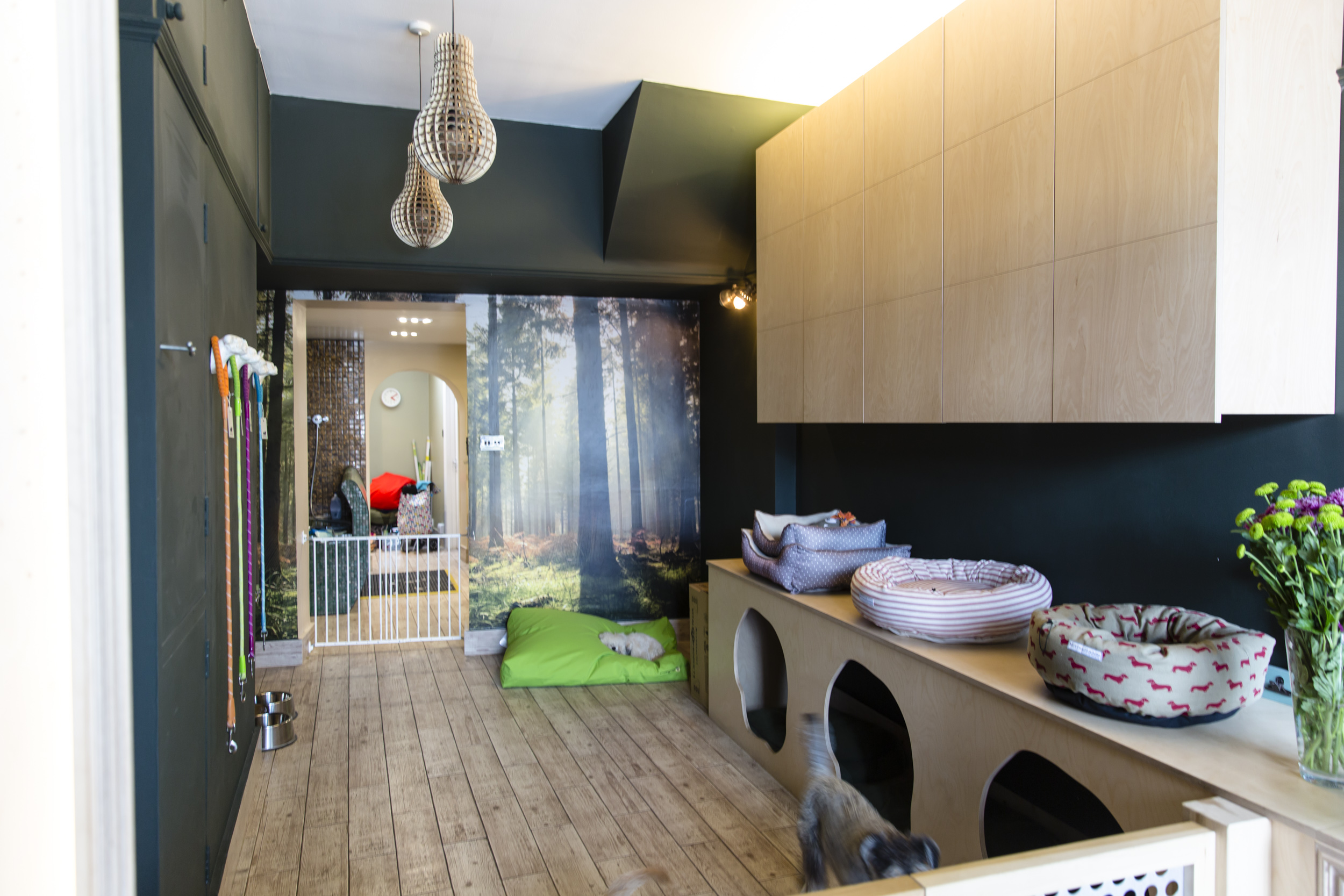MMP Sniffles Dog Spa and Grooming-23.jpg