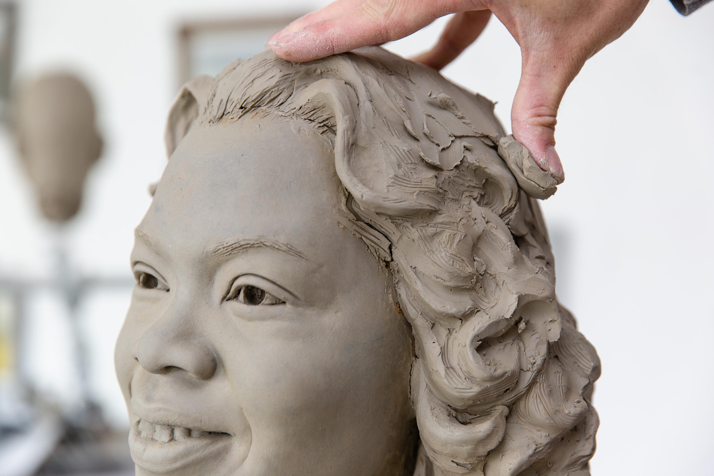 Oprah Clay Head-19_resized.jpg