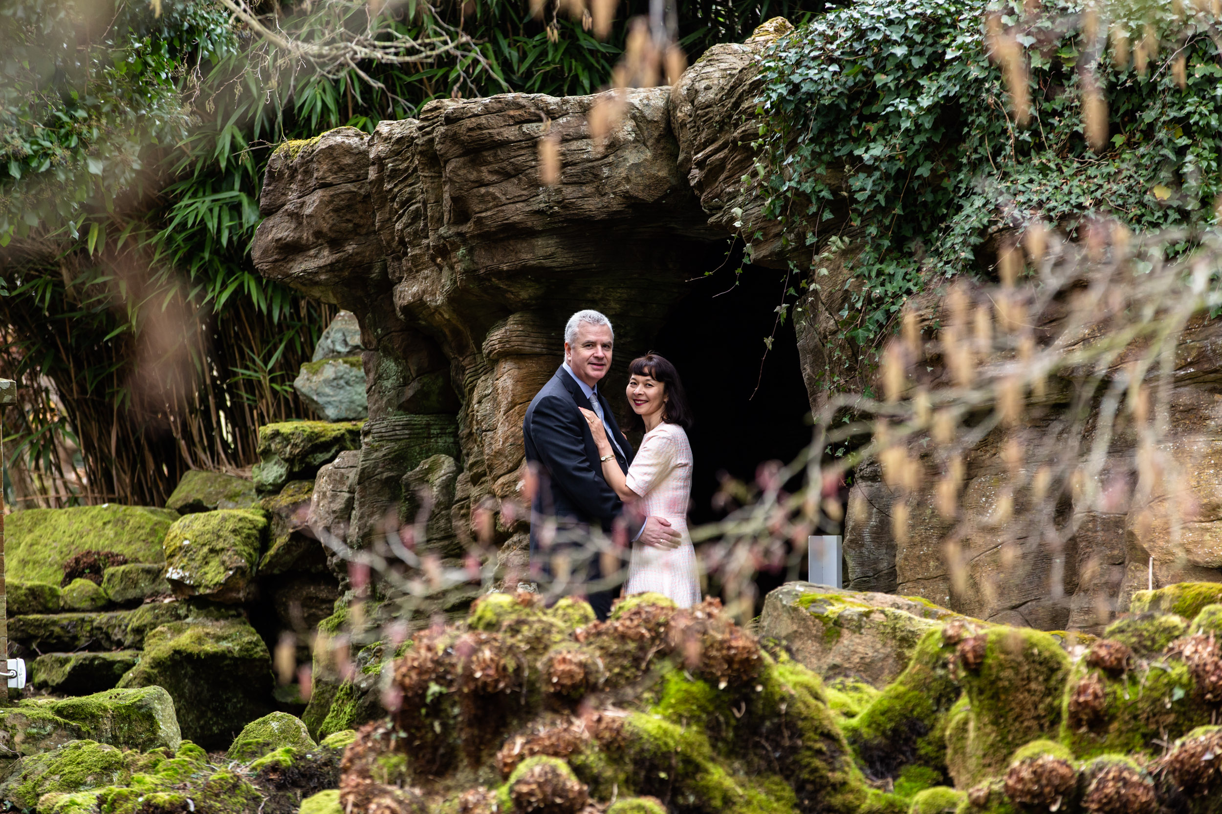 Couples photography Surrey