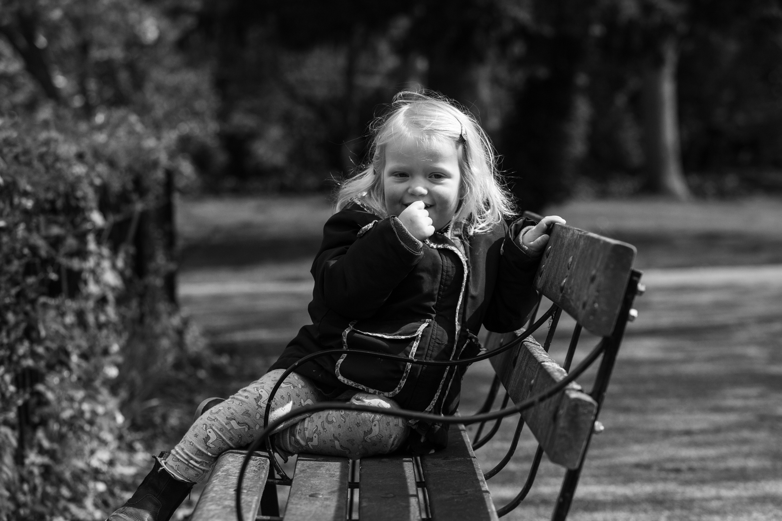 Children Photographer Richmond upon Thames