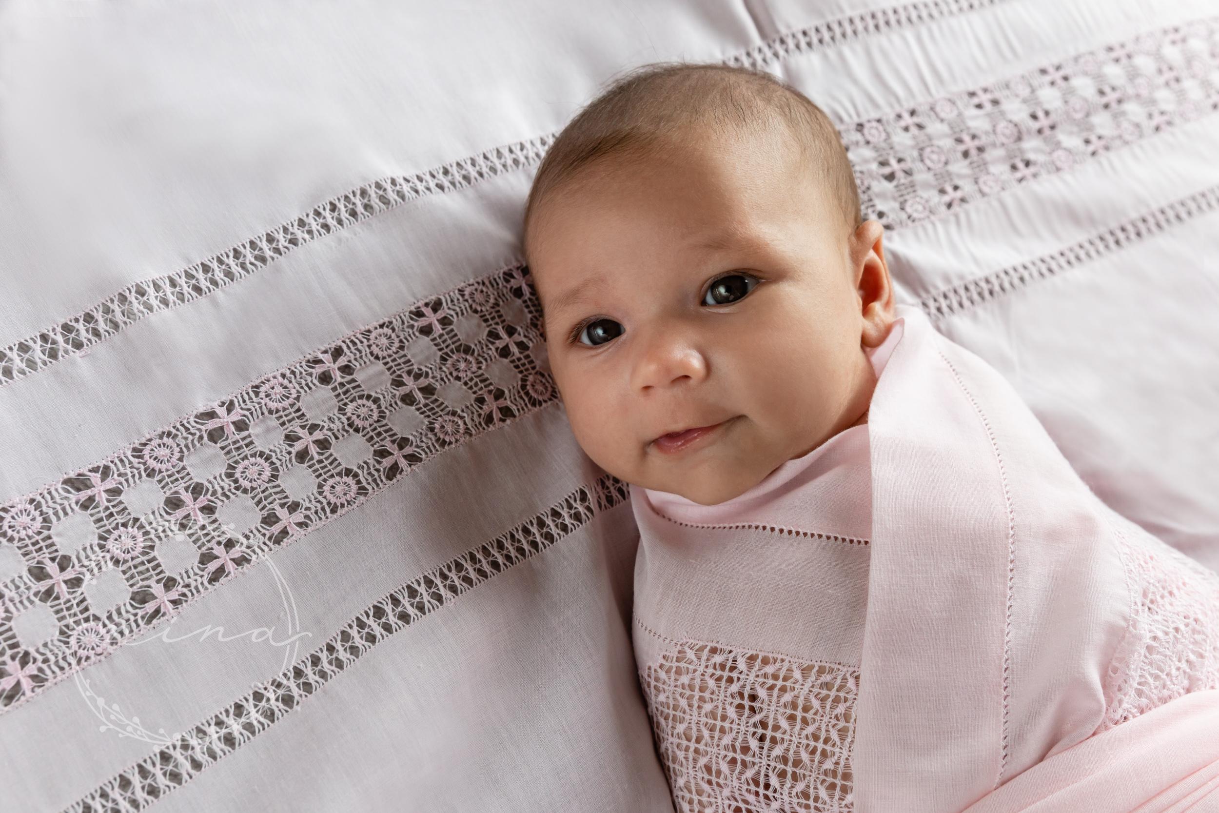 Putney Baby Photography