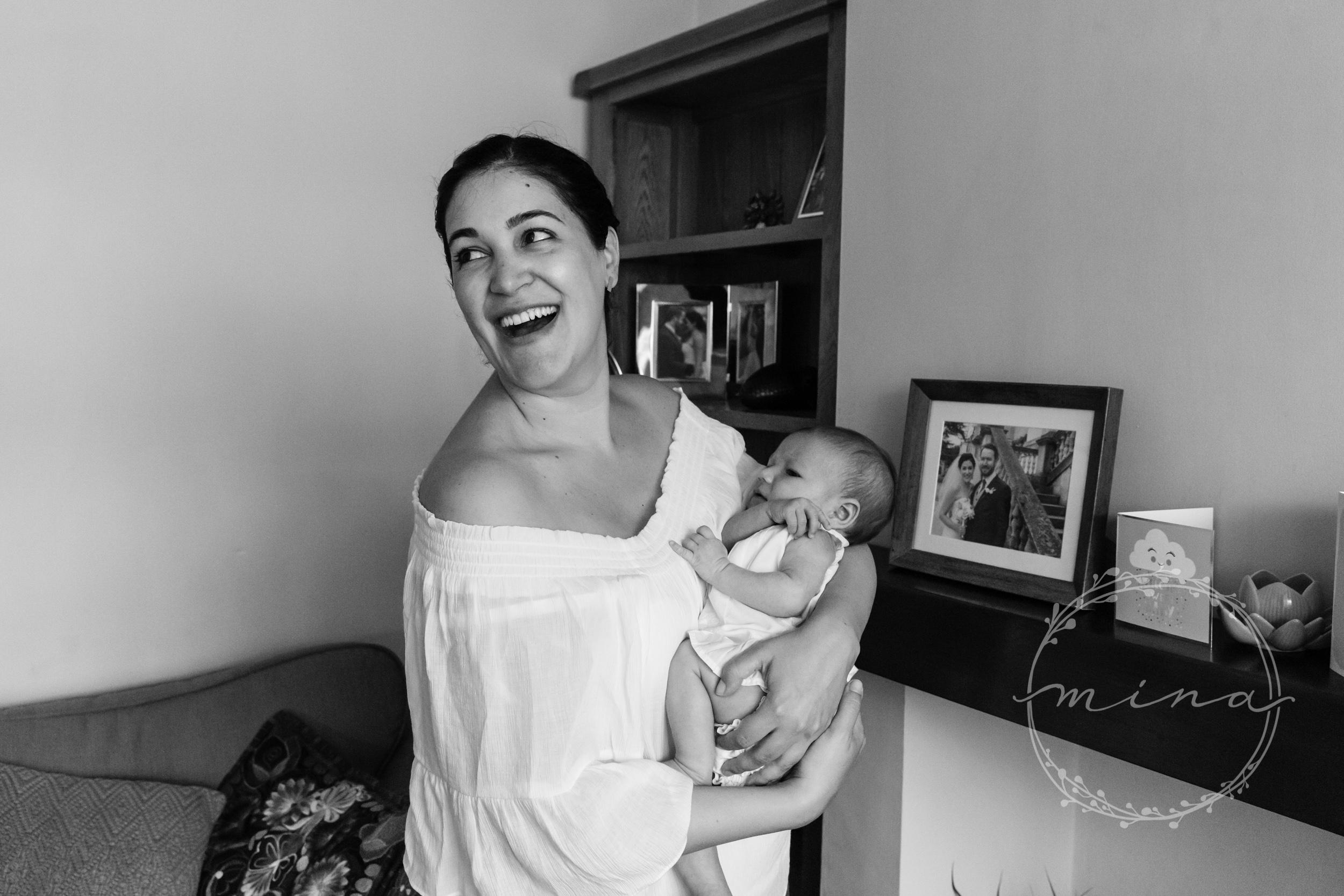 MMP Newborn Photography-30.jpg