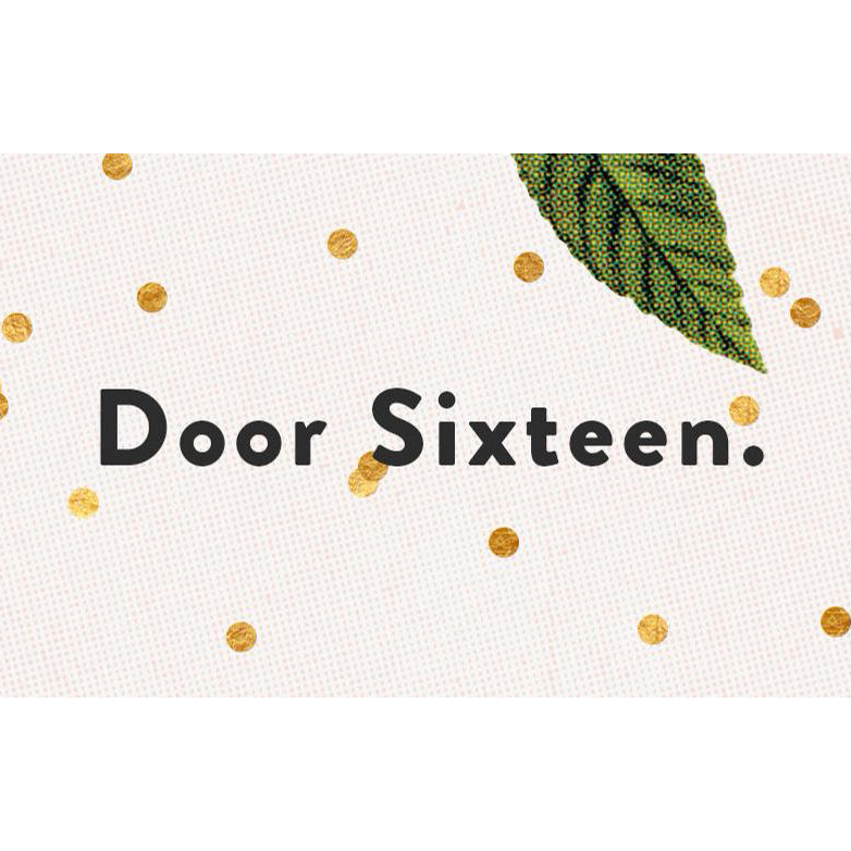 doorsixteen_facebookSEO_default.jpg