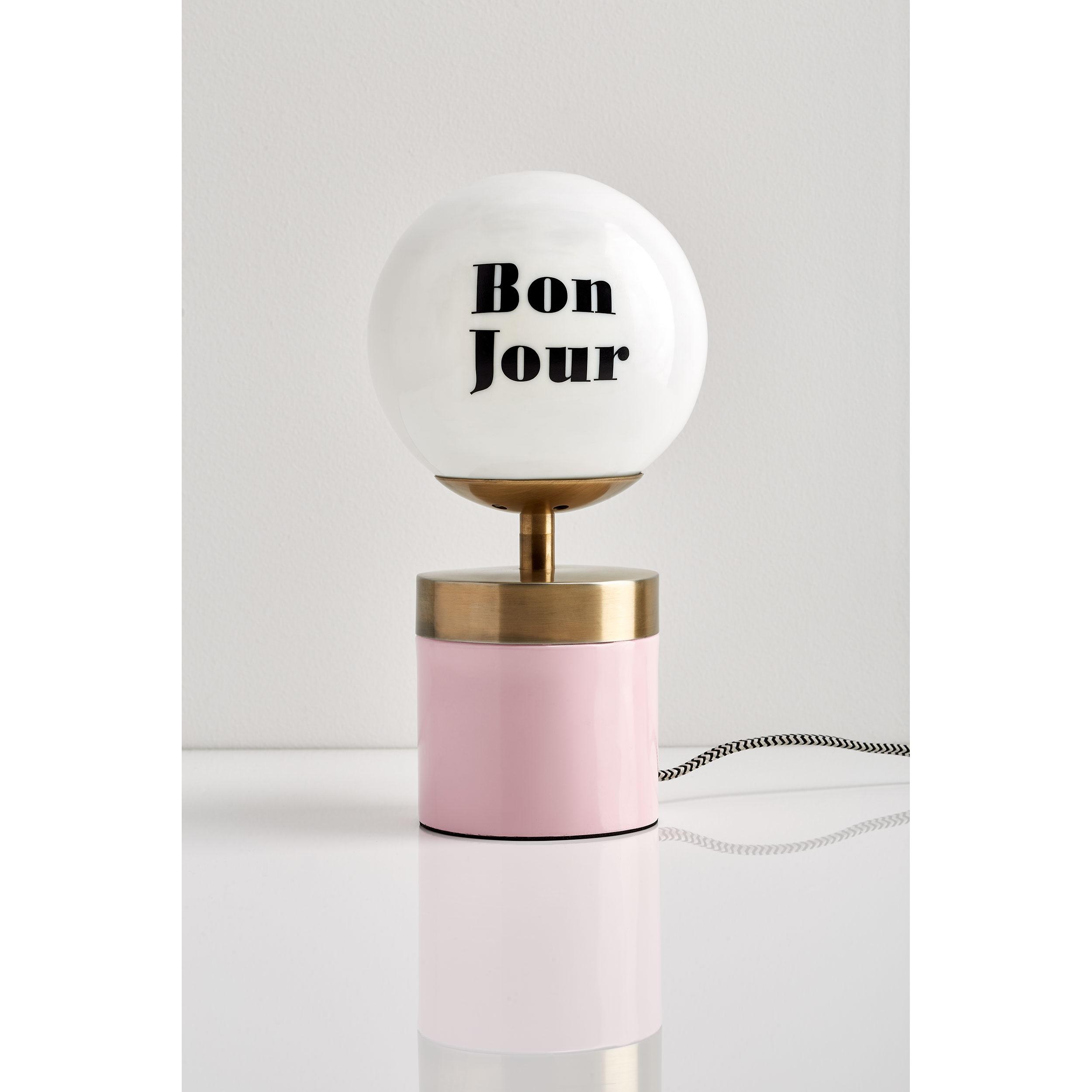Le_Sunday_Petit_Bon_Jour.jpg