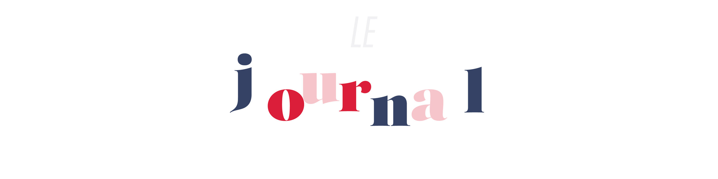 LE_JOURNAL_LOGO_02.jpg