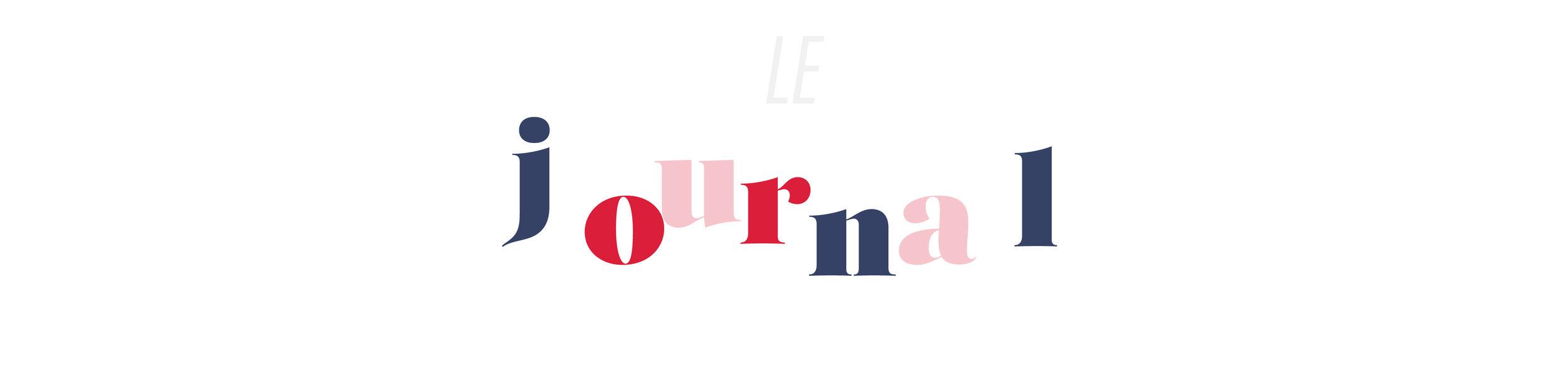 LE_JOURNAL_LOGO_02.jpg