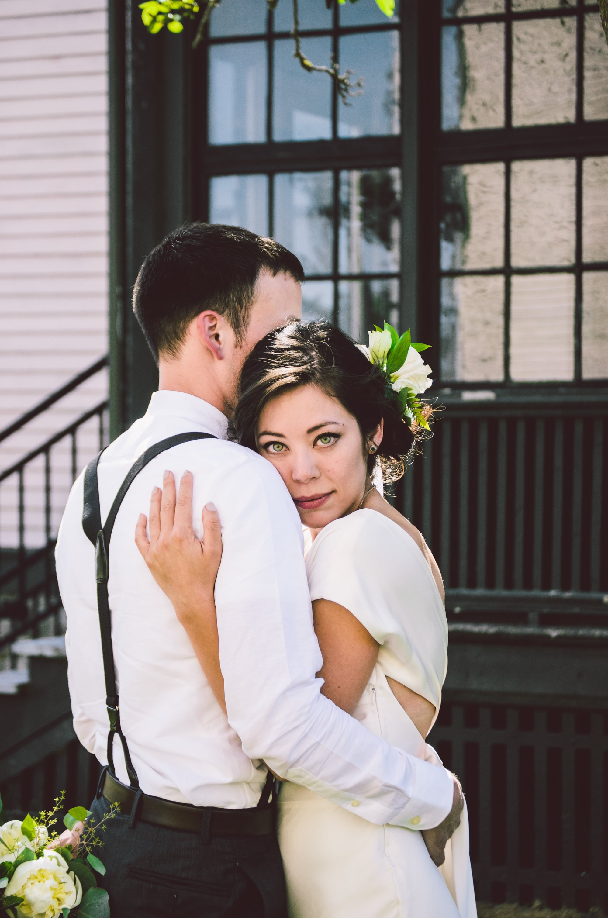 Arielle Vey Weddings-73.jpg