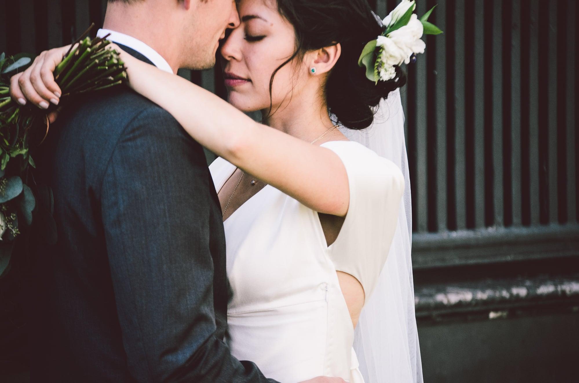 Arielle Vey Weddings-75.jpg