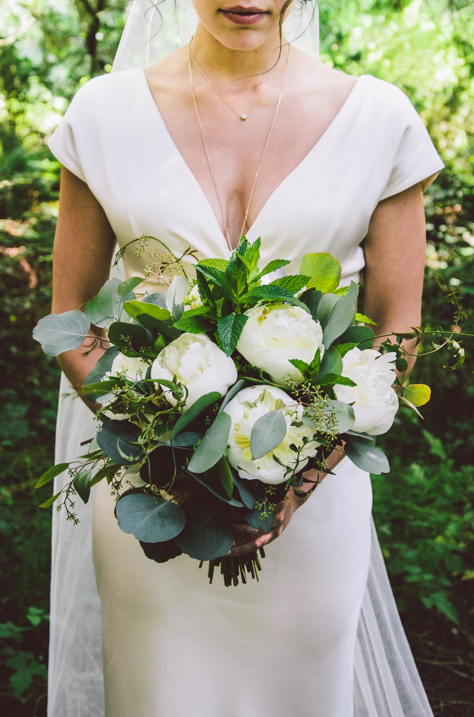 Arielle Vey Weddings-76.jpg