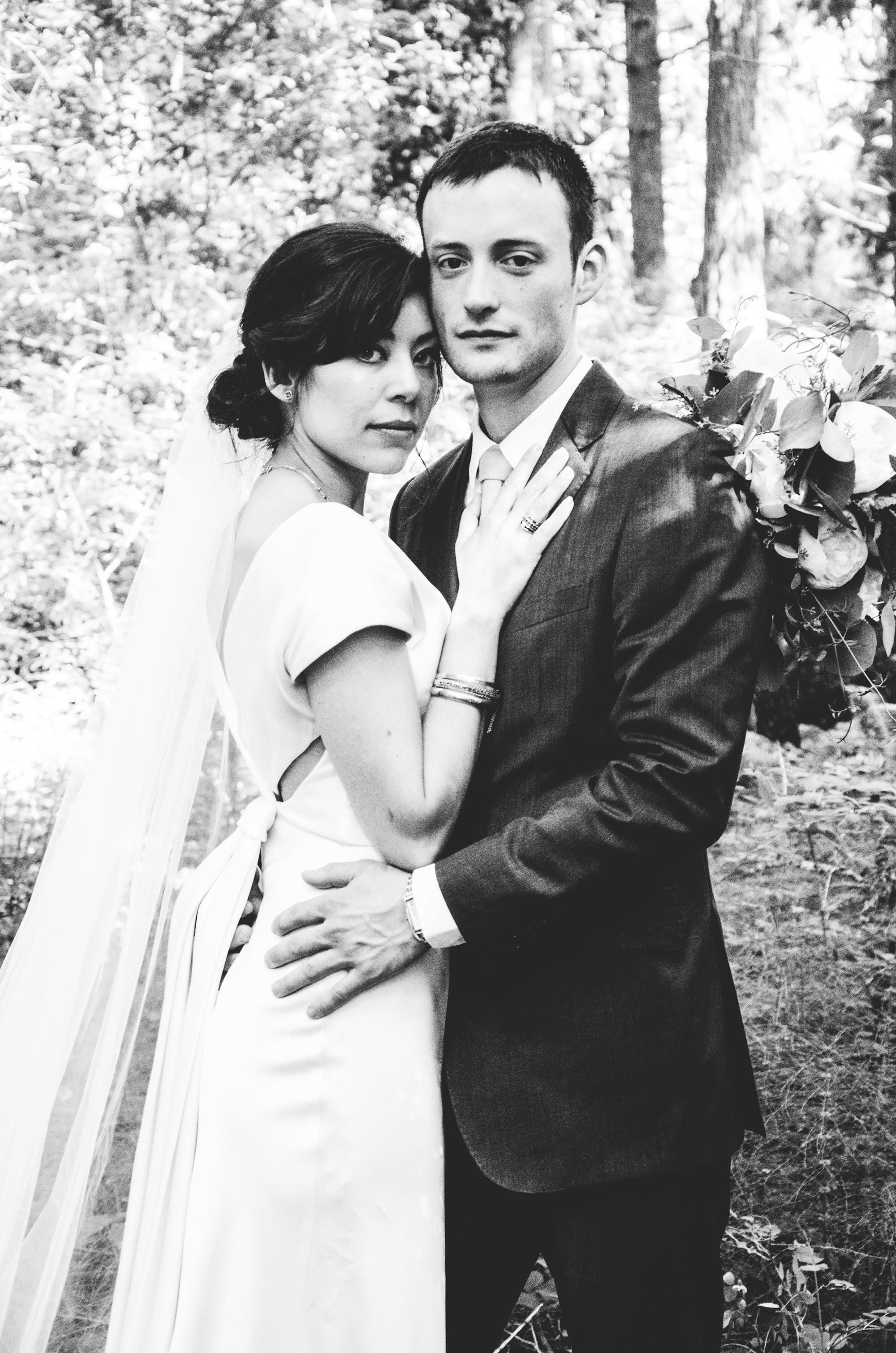 Arielle Vey Weddings-82.jpg