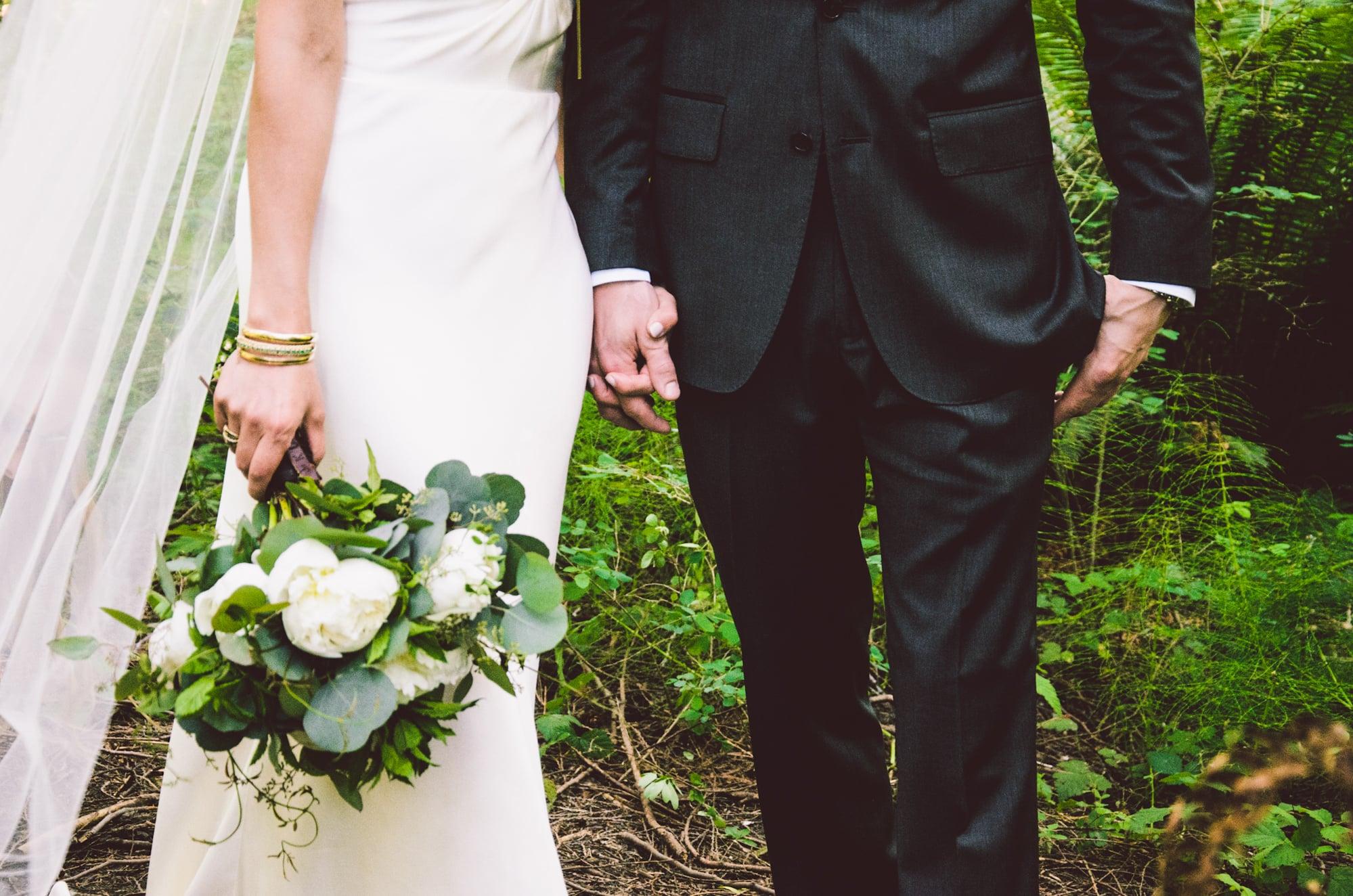 Arielle Vey Weddings-83.jpg