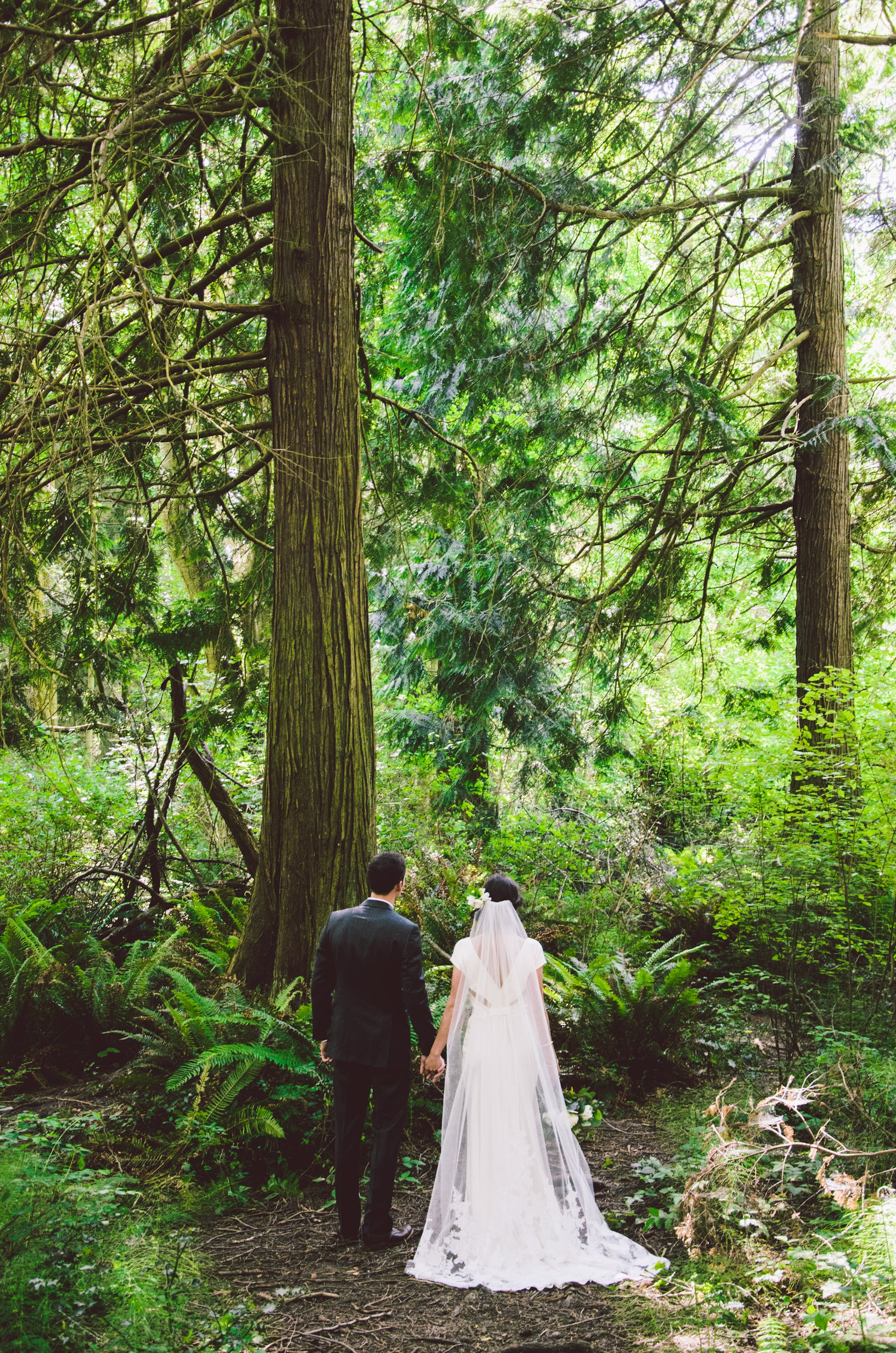 Arielle Vey Weddings-84.jpg