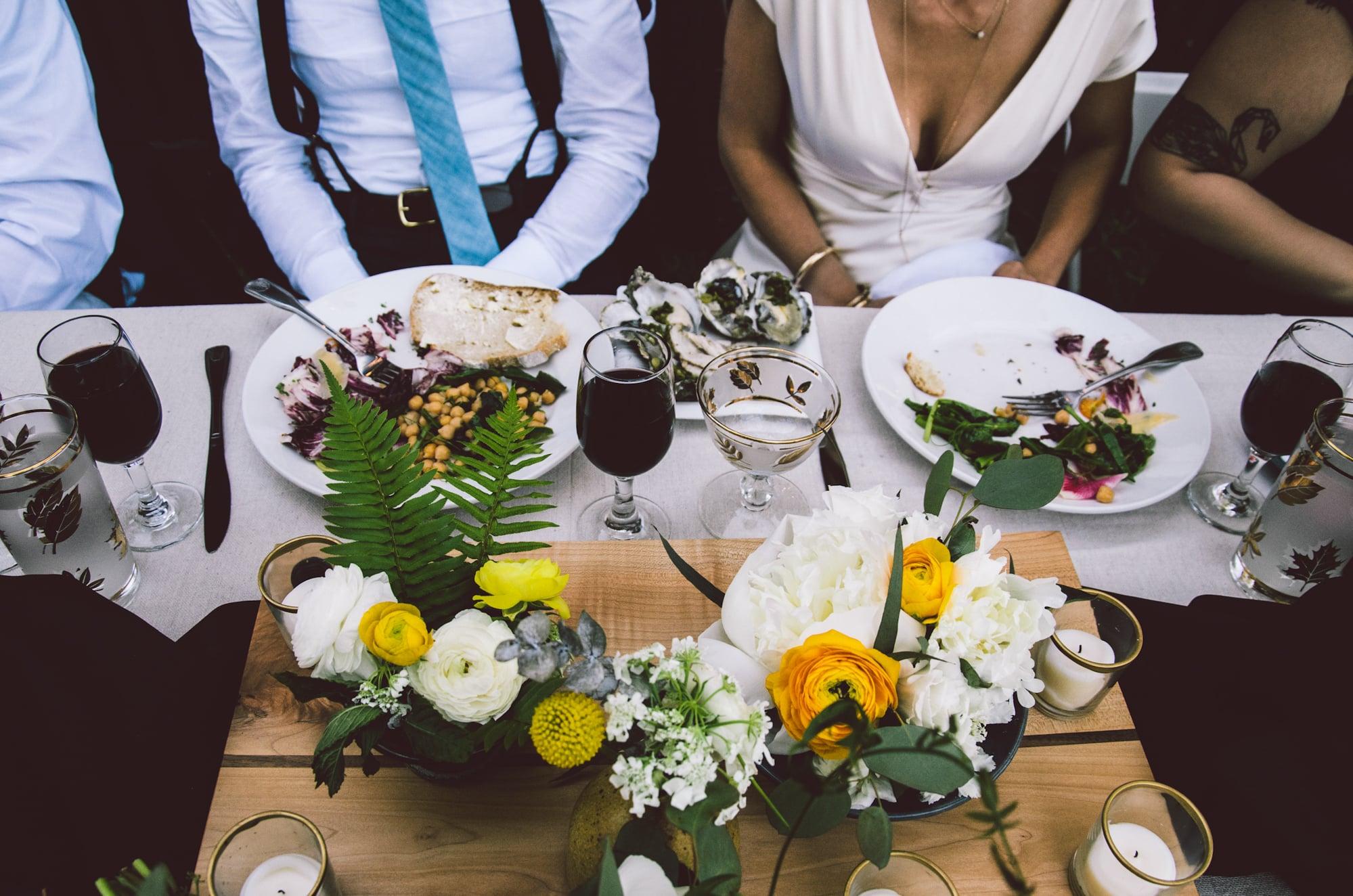 Arielle Vey Weddings-87.jpg
