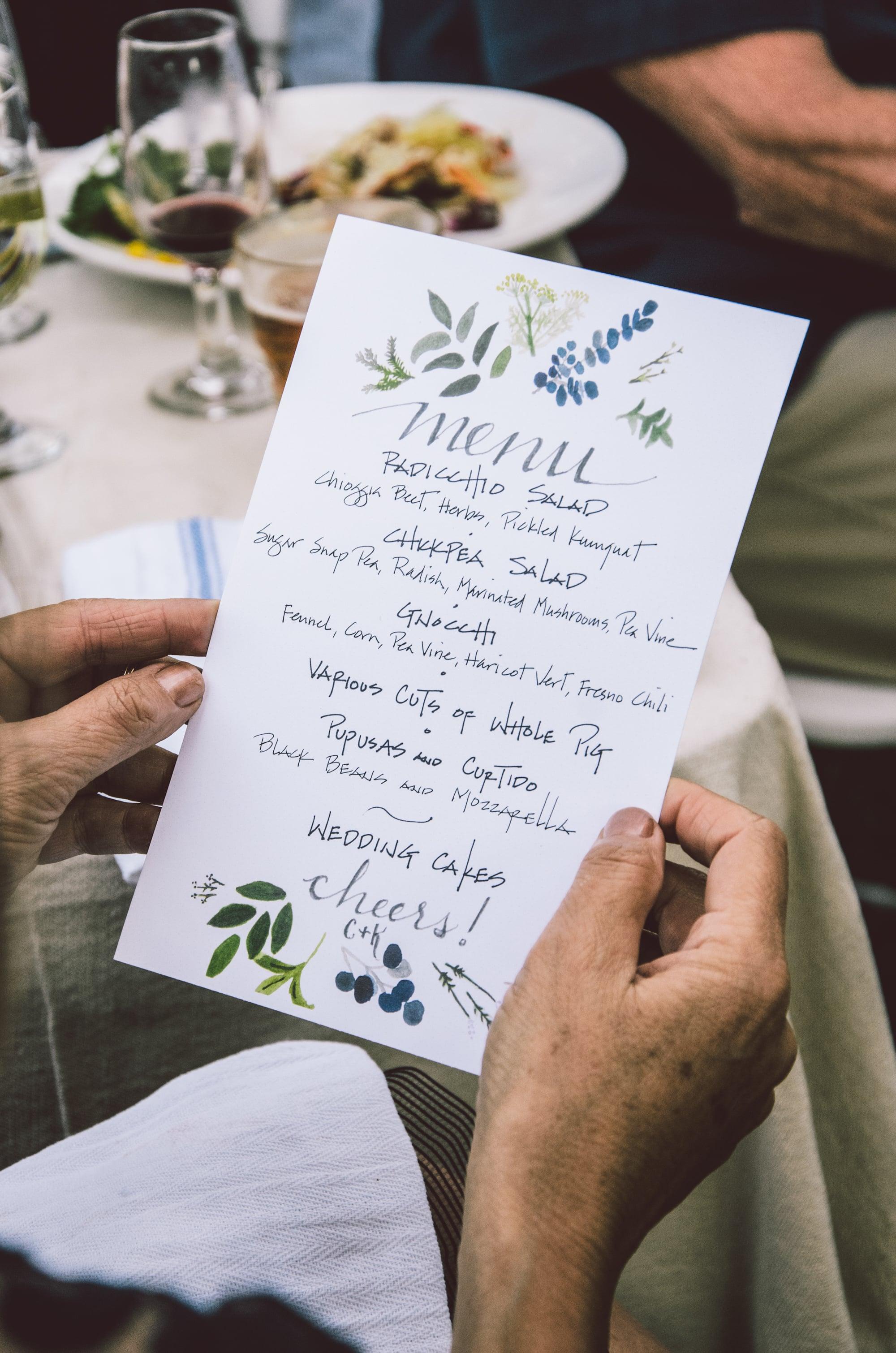 Arielle Vey Weddings-90.jpg
