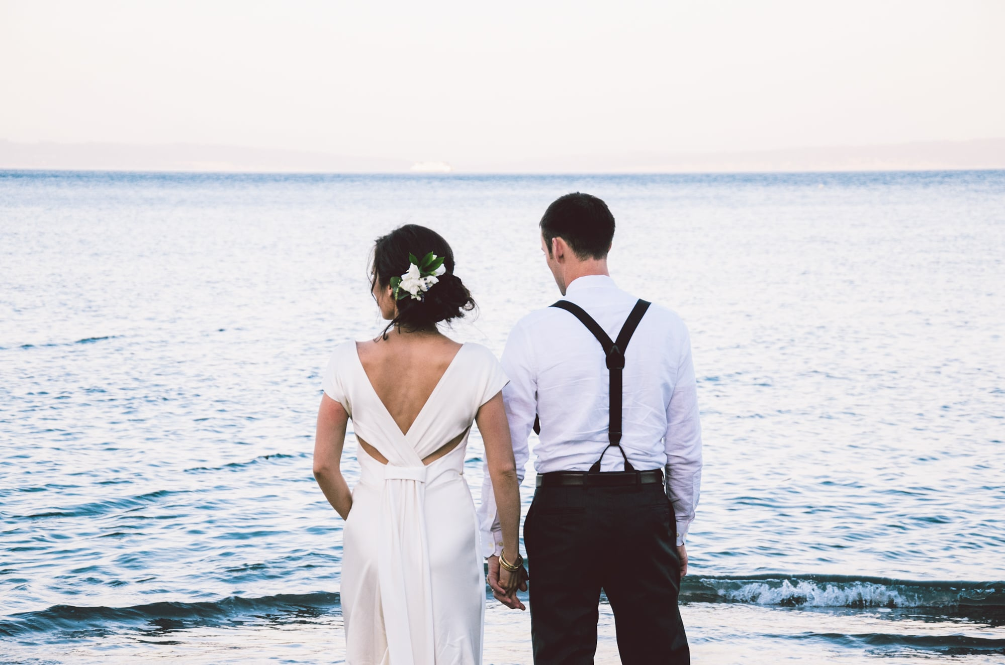 Arielle Vey Weddings-97.jpg