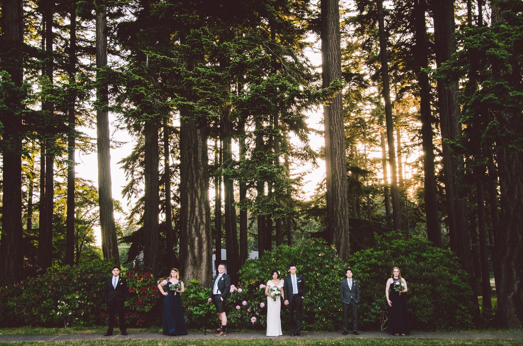 Arielle Vey Weddings-91.jpg