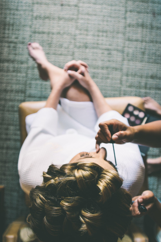 Arielle Vey Weddings-101.jpg