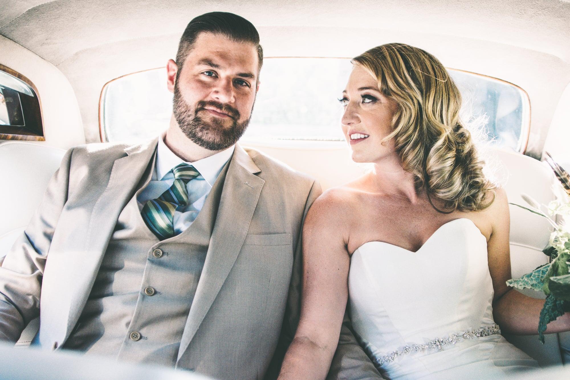 Arielle Vey Weddings-105.jpg