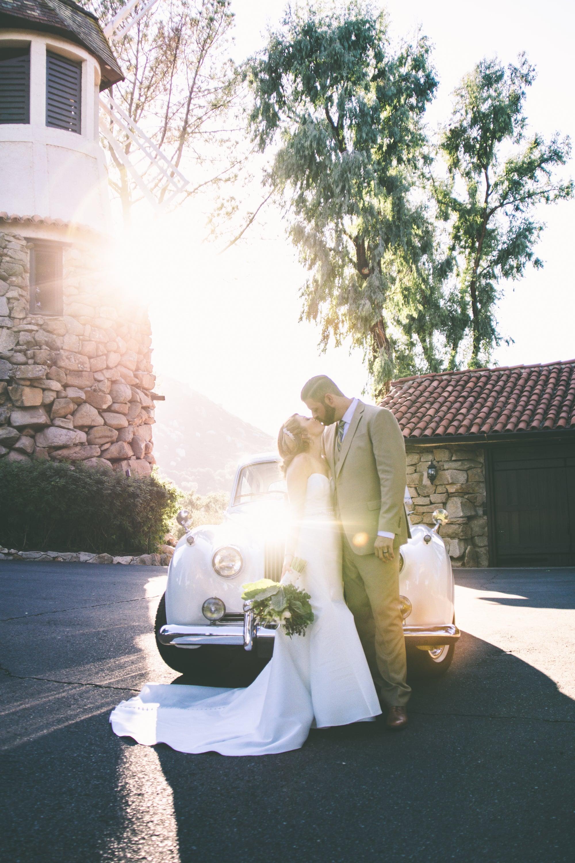 Arielle Vey Weddings-106.jpg