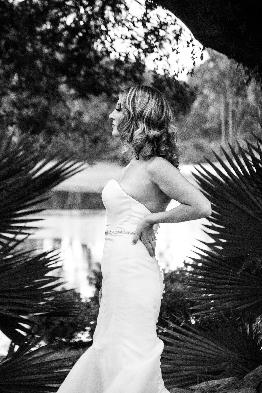 Arielle Vey Weddings-108.jpg