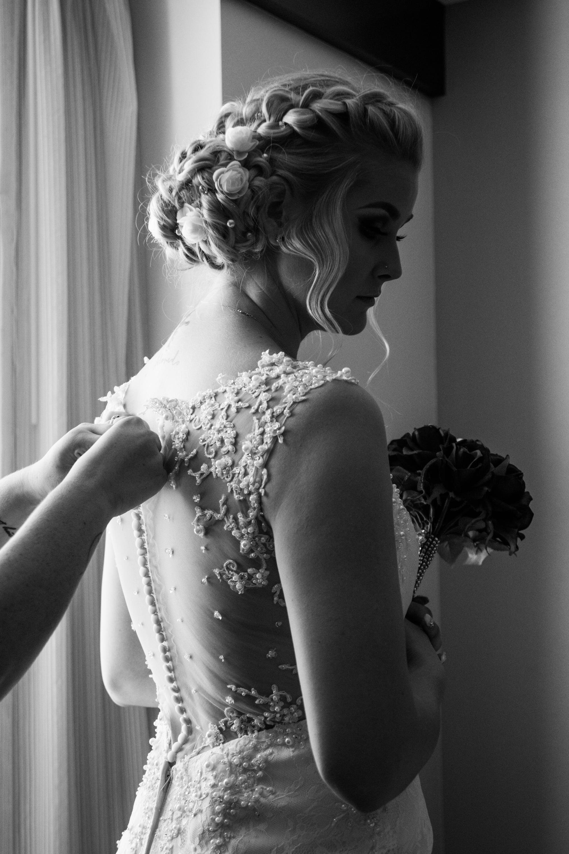Arielle Vey Weddings-113.jpg
