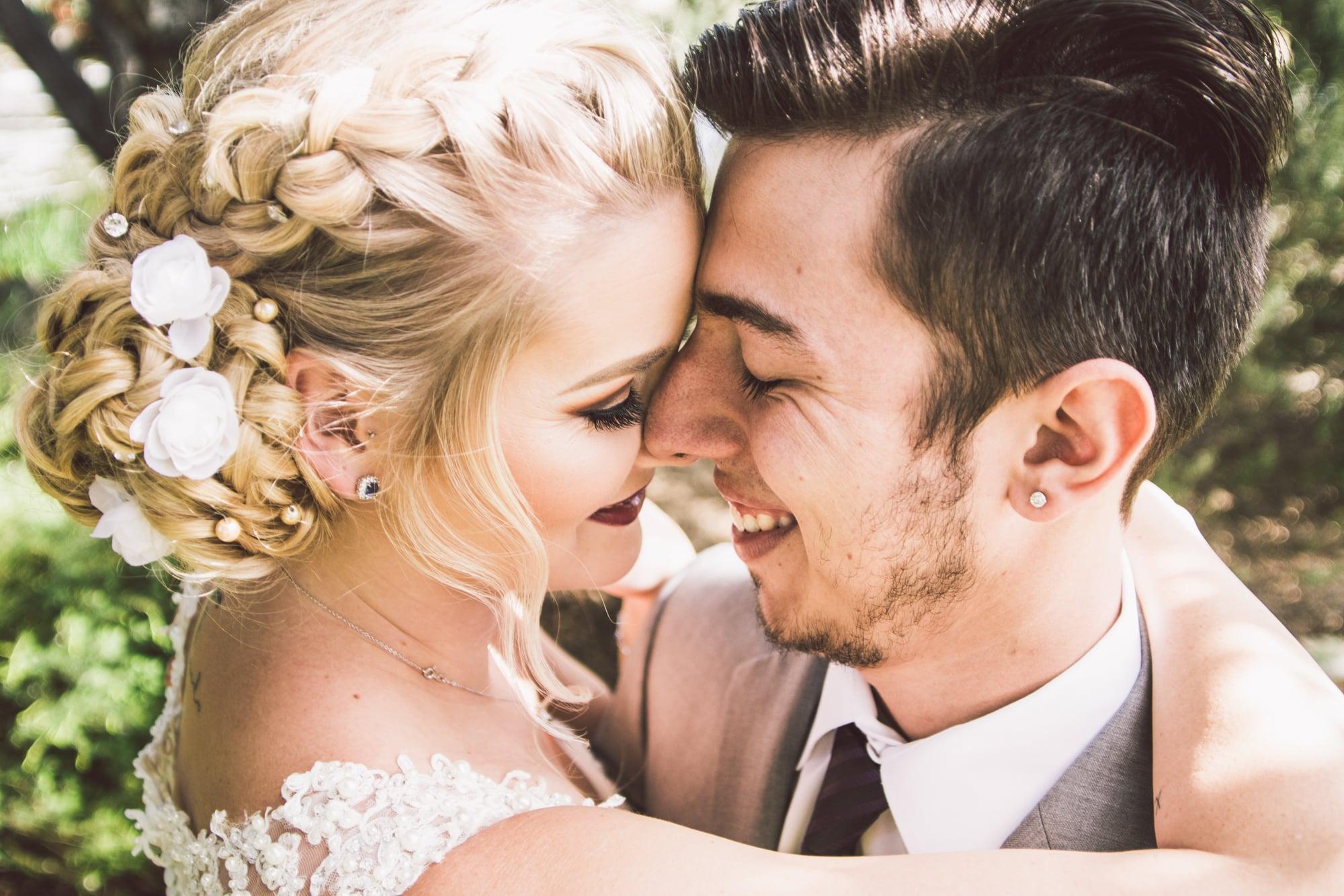Arielle Vey Weddings-115.jpg