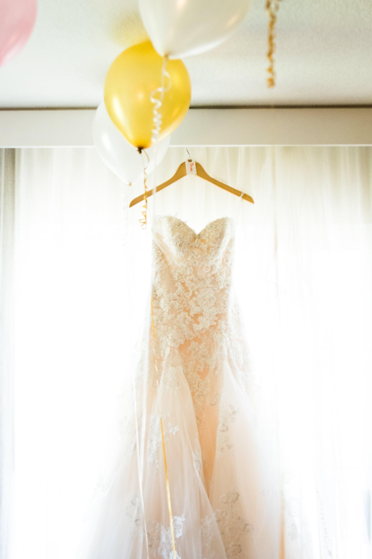 Arielle Vey Weddings-119.jpg