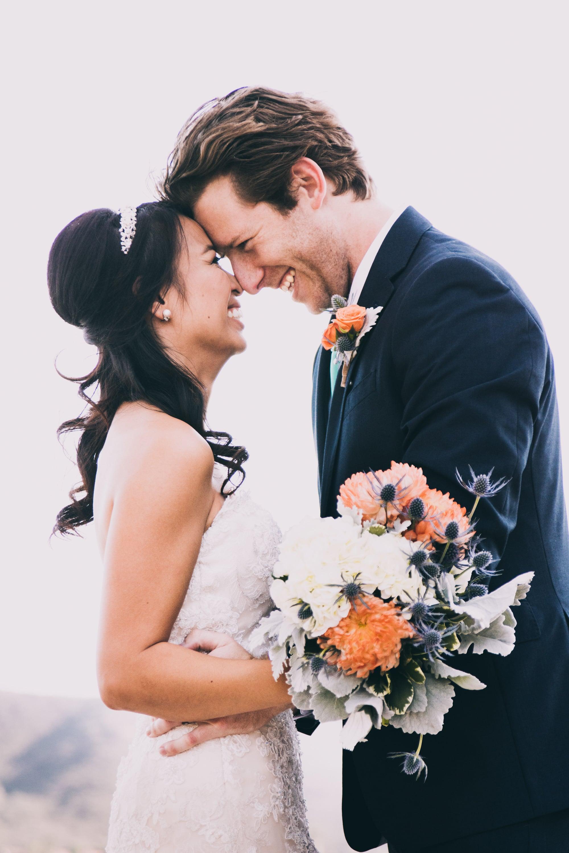 Arielle Vey Weddings-123.jpg