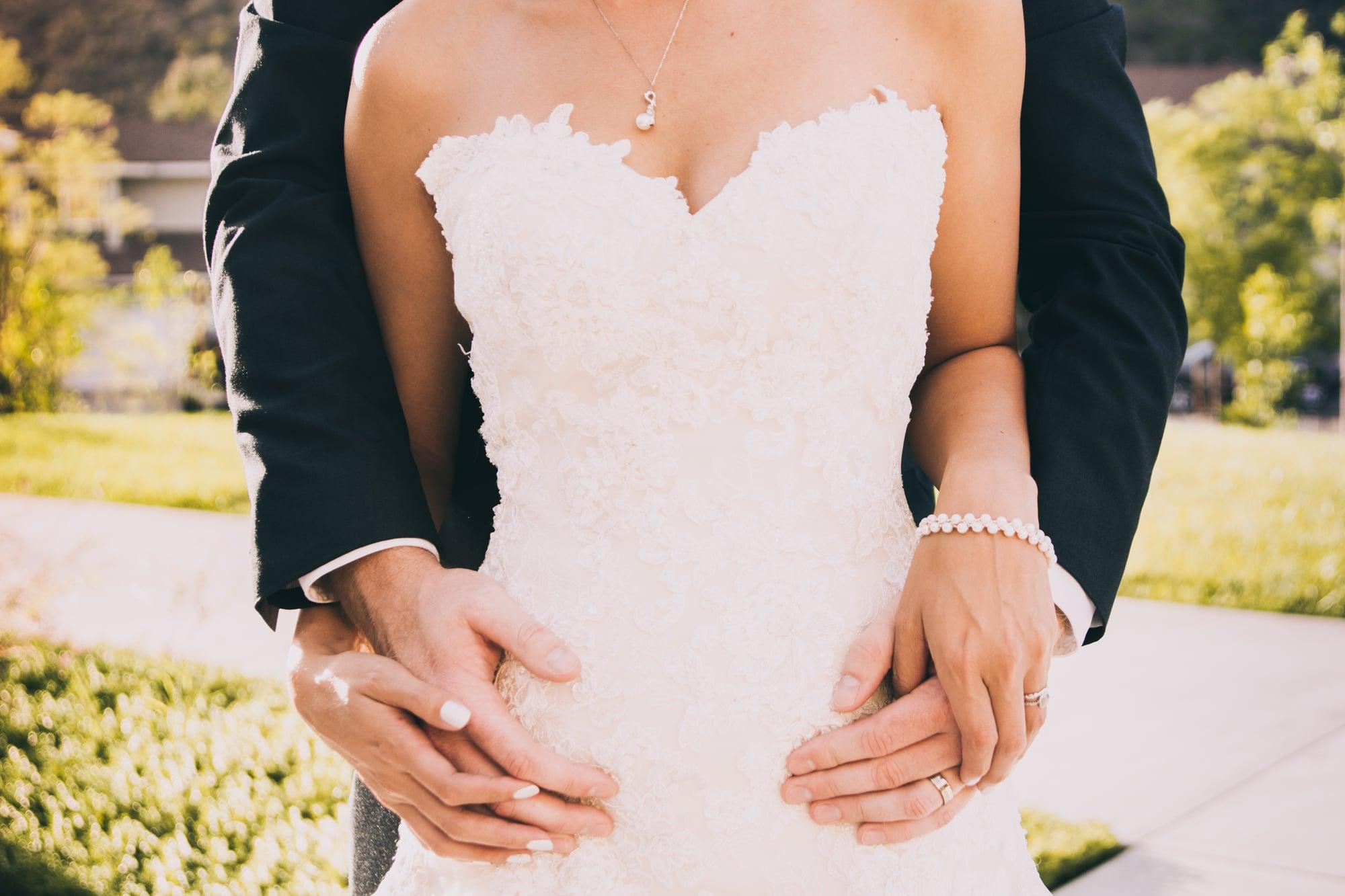 Arielle Vey Weddings-125.jpg