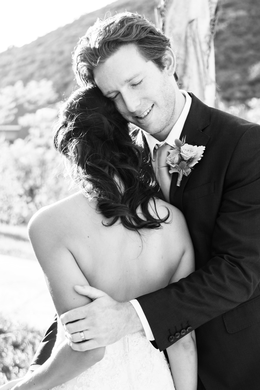 Arielle Vey Weddings-124.jpg