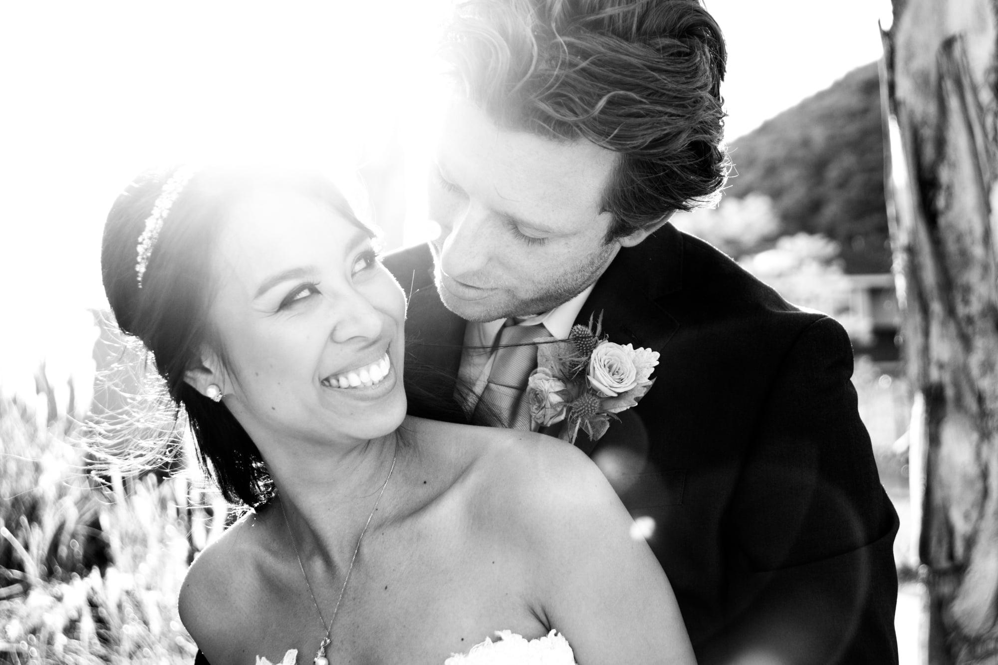 Arielle Vey Weddings-126.jpg