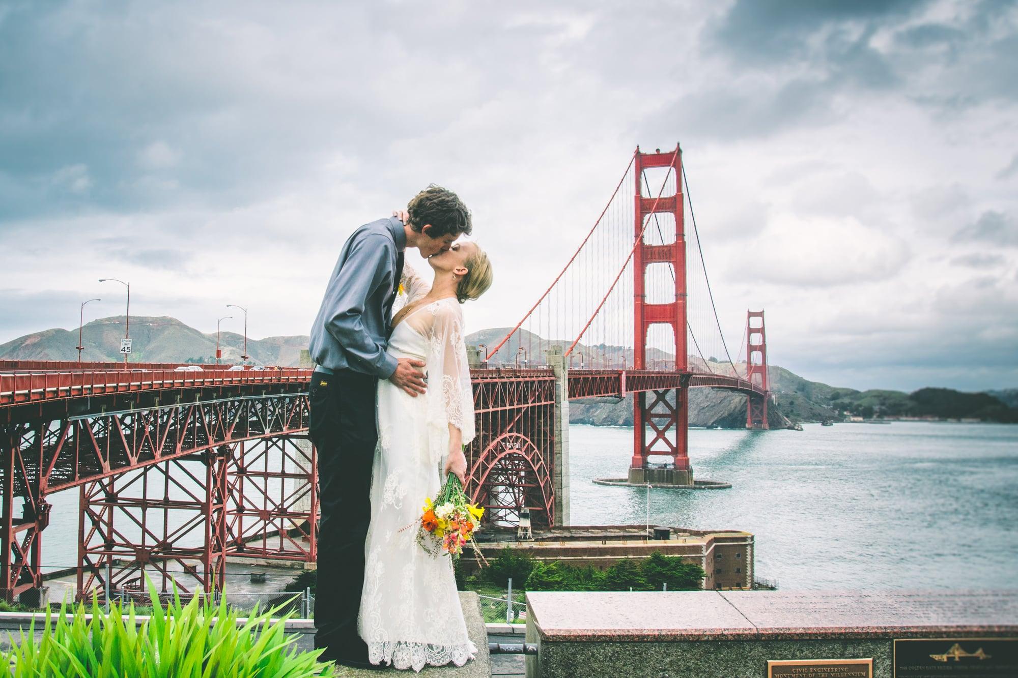 Arielle Vey Weddings-46.jpg
