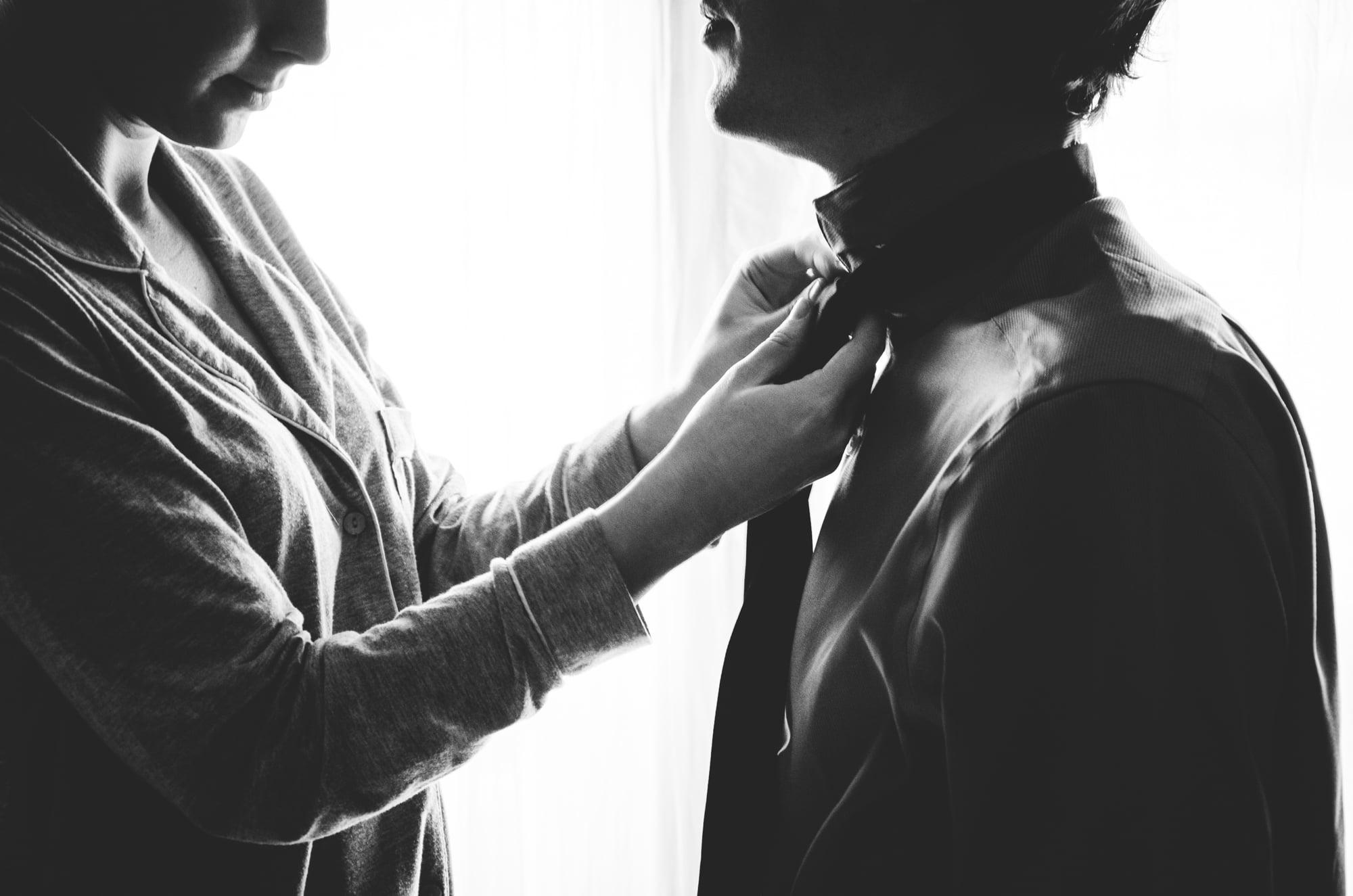 Arielle Vey Weddings-37.jpg