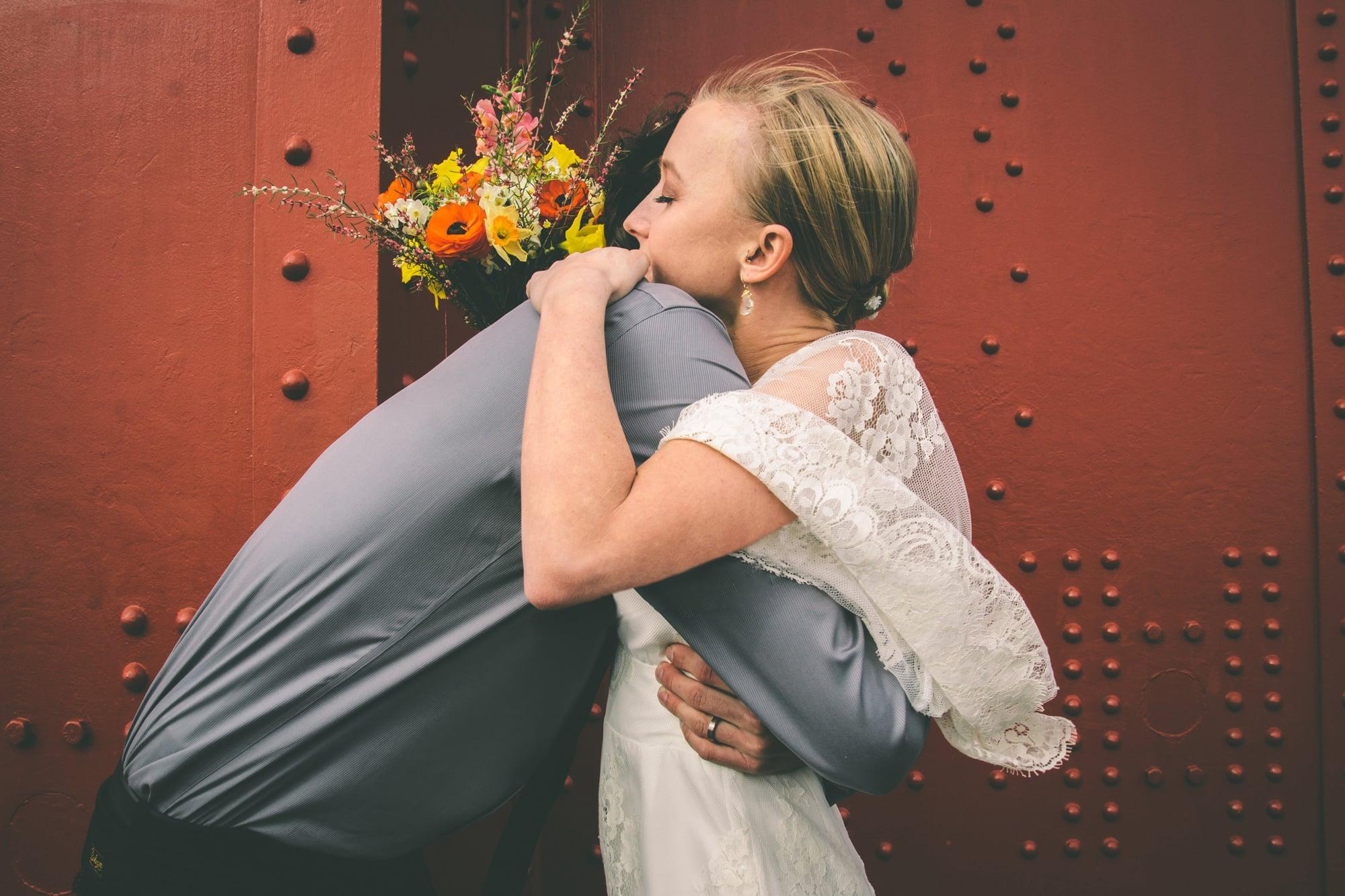 Arielle Vey Weddings-43.jpg