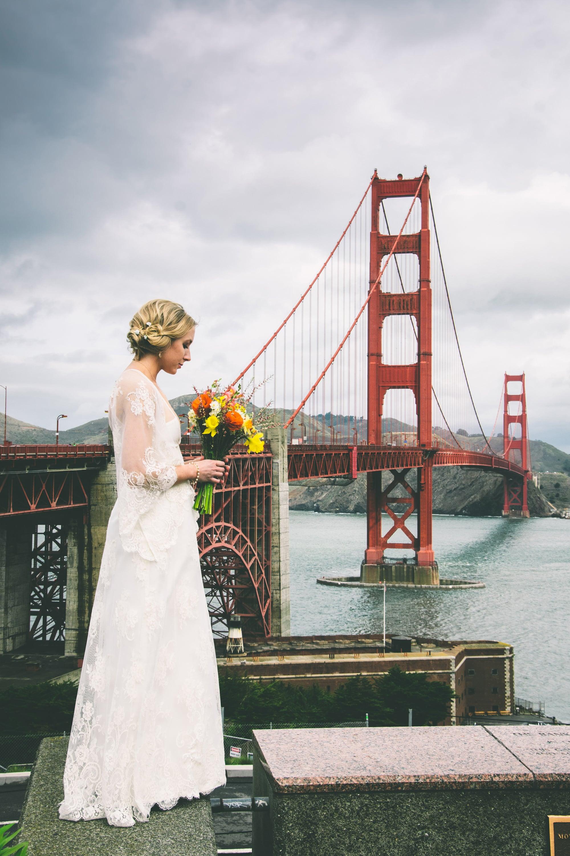 Arielle Vey Weddings-44.jpg