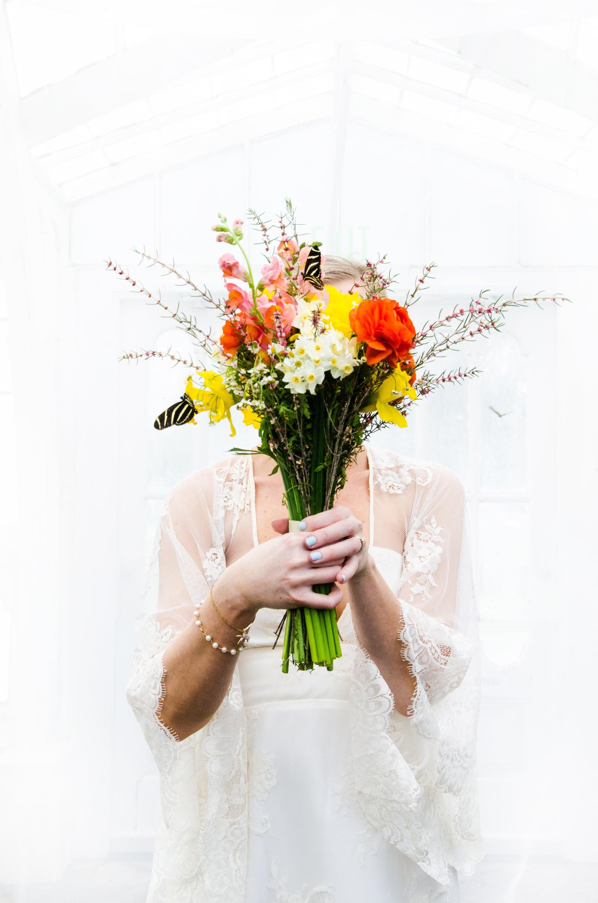 Arielle Vey Weddings-54.jpg