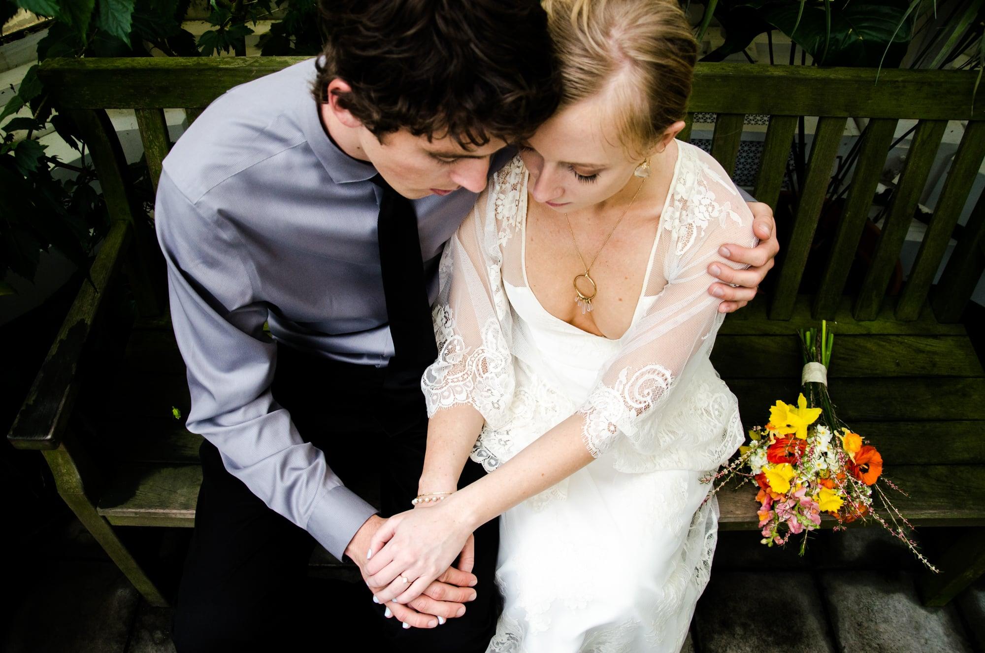 Arielle Vey Weddings-61.jpg