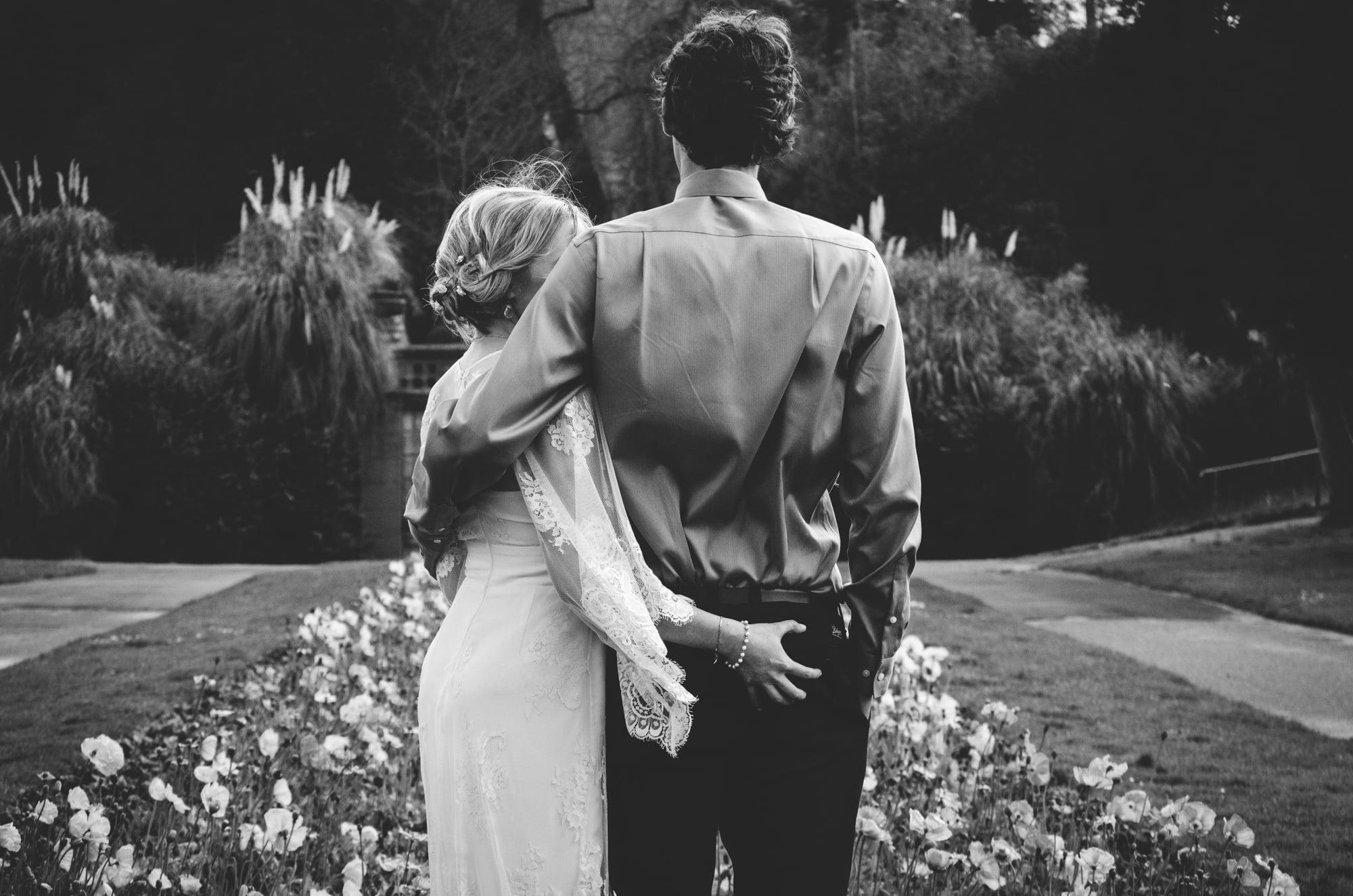 Arielle Vey Weddings-66.jpg