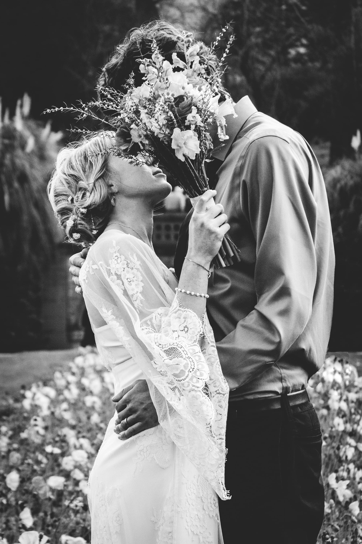 Arielle Vey Weddings-64.jpg