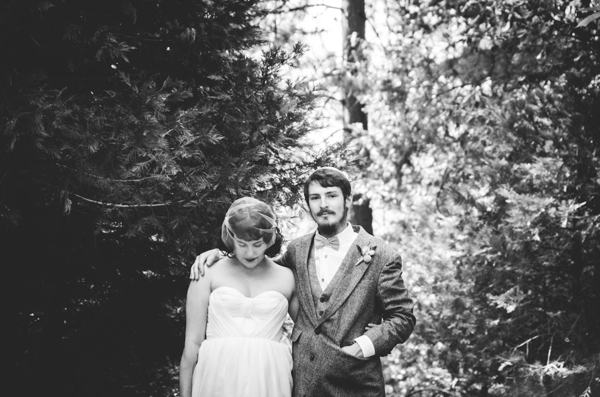 Arielle Vey Weddings-3.jpg